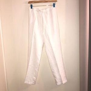 NWOT Orvis Women's Pant